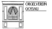 Orgelverein Gossau